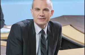 César 2011 : Les absents et autres indiscrétions sur la soirée !
