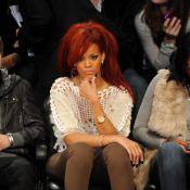 Rihanna/Ciara : Gros clash sur Twitter !