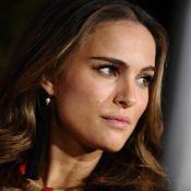 Oscars 2011 : La meilleure actrice de l'année est Natalie Portman !