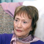 Annie Girardot : la comédienne est morte...