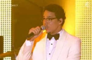 Victoires de la Musique 2011 : Le palmarès intégral des épisodes 1 et 2 !