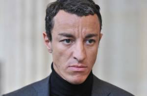 Karim Achoui: L'ex-avocat placé en garde à vue, soupçonné d'abus de faiblesse...
