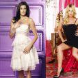 Duel des Desperate Housewives, vainqueur : Edie Britt
