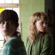 Quand Keira Knightley et Carey Mulligan évoquent leurs étranges clones !