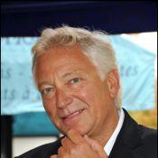 Laurent Boyer : Blessé par les critiques, il pète les plombs !