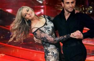 Bo Derek : A 54 ans, elle danse comme une sublime jeune fille !
