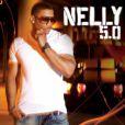Pochette de 5.0 de Nelly