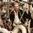 La bande-annonce de Master and Commander