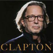 Eric Clapton : Son passé de toxico vaut de l'or !