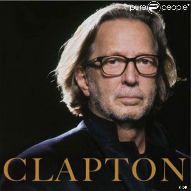 Comme en 1999 et 2004, Eric Clapton s'est délesté de plusieurs dizaines de guitares, le 9 mars 2011, au profit du centre de désintoxication Crossroads.