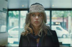 Mélanie Laurent : Humour, amour, déchirements et tendresse au menu !