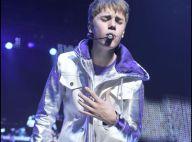 Justin Bieber provoque une émeute à Liverpool ! Des malaises à déplorer...