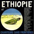 Ethiopie par Chanteurs Sans Frontières, chanson écrite par Renaud et  Franck Langolff en 1985