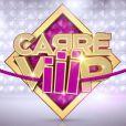 Carré Viiip arrive sur TF1 le 18 mars.