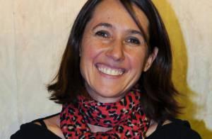 Alexia Laroche-Joubert : Sa nouvelle télé réalité débarque cet été... sur TF1 !