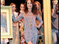 Andie MacDowell : A 52 ans, elle reste une ambassadrice éclatante de beauté !