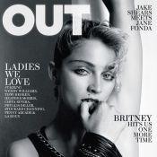 Madonna : Des photos fascinantes de la star avant qu'elle devienne une légende !