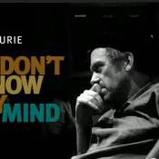Hugh Laurie : Découvrez un extrait de l'album du célèbre Dr House !