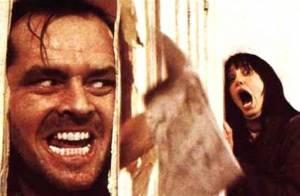 Le film de votre soirée : Stanley Kubrick emmène Jack Nicholson à l'hôtel...