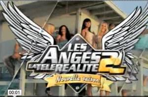 Anges de la télé-réalité - saison 2 : C'est à vous de choisir les candidats !