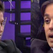 Carré Viiip : Benoît drague, Afida allume Candice et... un premier clash !