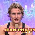 Jean-Philippe est l'un des Wanna-VIP (quotidienne  Carré ViiiP  du samedi 19 mars).