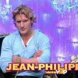 Jean-Philippe a craqué sur Kimberly !