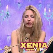 Carré ViiiP : Entre Cindy et Xenia, c'est déjà la guerre... L'enjeu : Giuseppe !