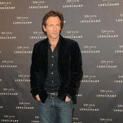 Stéphane Freiss anéanti et en colère : TF1 arrête sa série sans le lui dire !