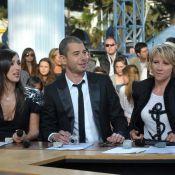 Ali Baddou : Il partirait bientôt pour France 2 ?