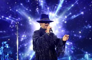 Jamiroquai : À Lyon, un accident mortel fait annuler son concert...