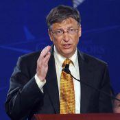 Bill Gates : Le milliardaire saura-t-il conquérir notre Ferrari nationale ?