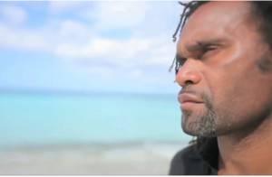 Christian Karembeu : Après sa séparation d'avec Adriana, il retrouve les îles !