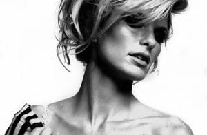 PHOTOS : Marisa Miller, top sexy pour Victoria's Secret