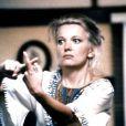 Gena Rowlands filmée John Cassavetes dans  Une femme sous influence