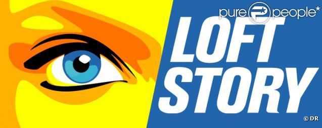 Loft Story, l'émission qui a lancé le genre de la télé-réalité