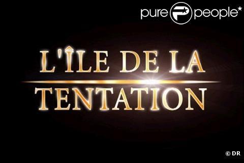 L'ile de tentation : le procès redouté par TF1