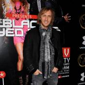 David Guetta : Son nouveau tube avec Flo Rida et Nicki Minaj !