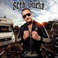 """""""Seth Gueko / Michto """""""
