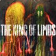 """RadioHead / The King of Limbs """