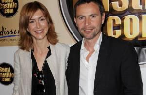 Véronique Mounier, son mari et Geneviève de Fontenay se mettent à la web TV !