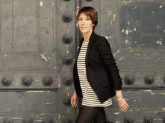 Anne-Laure Quilleriet, 36 ans, journaliste de L'Express Styles, est décédée...