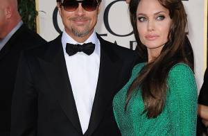 Cannes 2011: Brad et Angelina Jolie, Sean Penn... Nos indiscrétions exclusives !