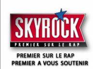 Skyrock en crise : Retour sur l'éviction retentissante de son fondateur...