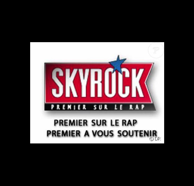 Skyrock, la station est en crise depuis l'éviction mardi 12 avril de son fondateur Pierre Bellanger.