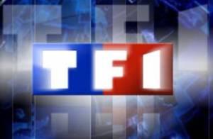 TF1 : Rentrées pub en baisse, l'action prend du plomb dans l'aile... Que faire ?