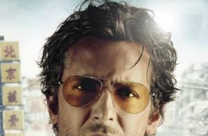 Very Bad Trip 2: Bradley Cooper et ses potes s'affichent... Ça va être le chaos!