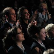 William et Kate: La reine et le gouvernement préparent la venue de leur enfant !