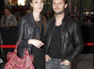 Nicolas Duvauchelle : Sa compagne a participé à 'Qui veut épouser mon fils ?' !