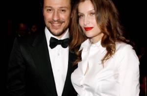 Laetitia Casta et Stefano Accorsi : une star de la mafia s'immisce entre eux !
